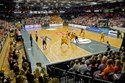 Bundesliga-Basketball